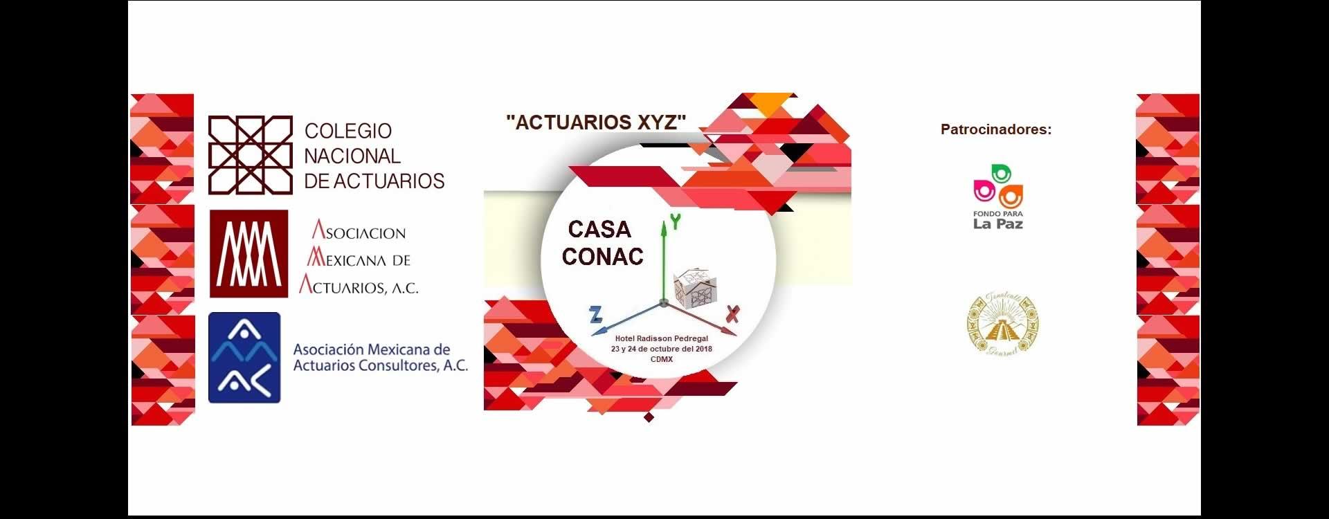 Banner-CASACONAC-02